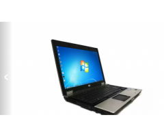 HP Laptop elitebook 6930p