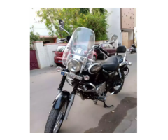 Bajaj Avenger cruise 220cc excellent condition