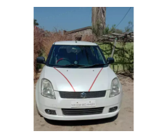 Car is good condition all pawar windo