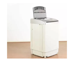 Top Load and front load washing machines on Rent