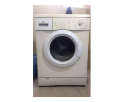 Need to sell my IFB senorita DX washing machine