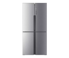 BRAND NEW haier 276 litres refrigerator upto 50% off on mrp with bill