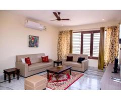 Co living Bachelor Rooms Flats for Rent Gachibowli Hyderabad