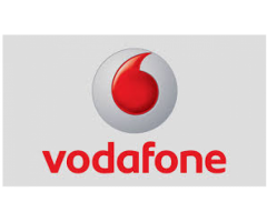 Job requirements in Vodafone 4G