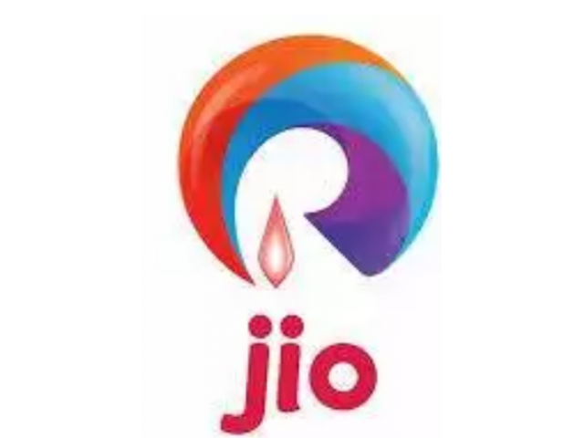 jio company in call reciveing office job urgent hireing candidates