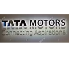 Sagar-Requirement India No.1 Automobile Company Company Dear Candidate