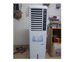 Kenstar Glam 35 R Air Cooler