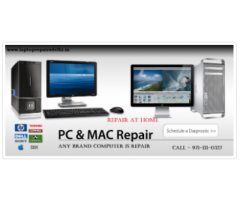 A Complete Pc Hardware and Software Solution