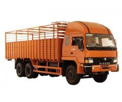 Vishal Cargo Packers And Movers