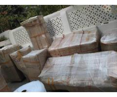 Vashisth Home Packers & Movers