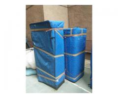Raman Cargo Packers And Movers