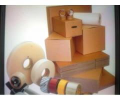 Bharat Shifting Packers & Movers