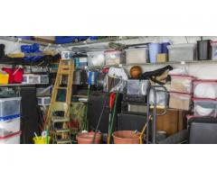 Arc Professional Packers and Movers