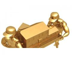 Metro Logistic Packers Movers