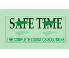 Safe Time Relocation
