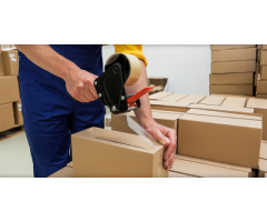 Orbit Relocation Packers and Movers