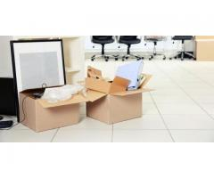 Adore International Packers and Movers