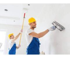 Suryapal Painting Contractor