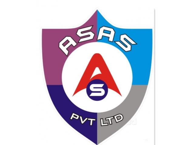 Abhitosh Security And Allied Services Pvt Ltd