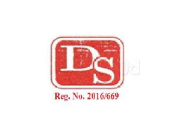 Dhruv Security & Allied Service