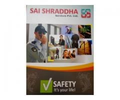 Sai Shraddha Services Pvt Ltd