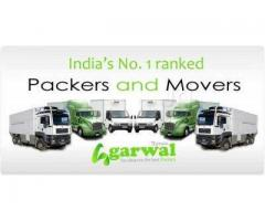 Agarwal Home Packers And Movers