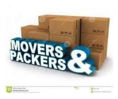 Shanti Packers & Movers