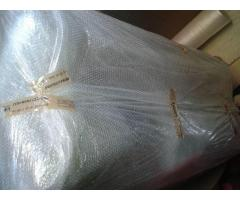 Imperial International Packers & Movers