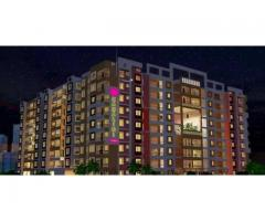 FLAT SALE in Raghunathpur main road in a SPECIAL OFFER PRICE