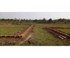 Kantabada land very well location bbsr - Land for sale