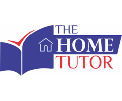 Home  tutor for your students