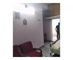 SINGLE ROOM INDEPENDENT DELTA SQUARE 7000 COUPLE