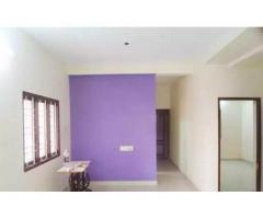 Single room Available 1BHK Available 2BHK Available 3BHK Available