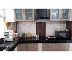 Apartment 3BHK 2BHK Available For Sale Any Location