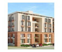 Palm Avenue Phase II - 3 BHK Apartments on sale