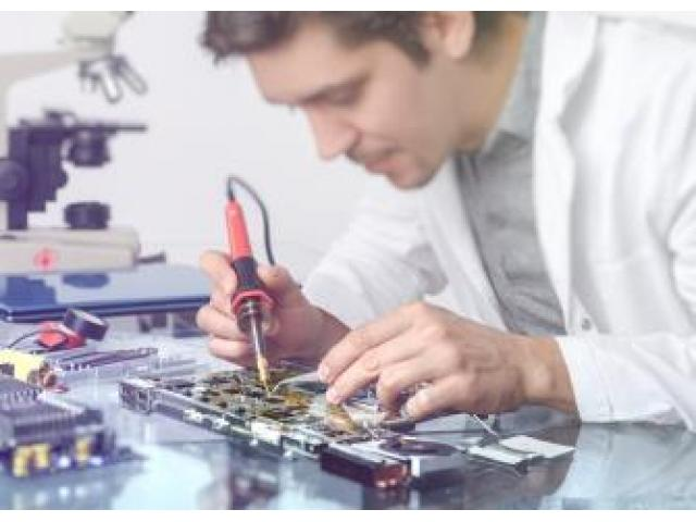 Hardware engineer required