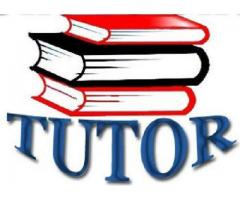 Home Tutor for your child