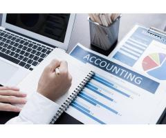 Job Opening on Accounting