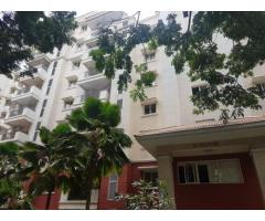 Zen Gardens 3 BHK Apartment for rent Swimming Pool Gym