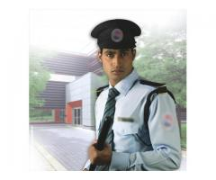 Security Guard Job Vacancy