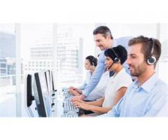 Female telecaller required