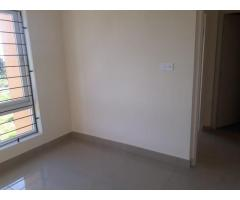 2 BHK for Rent Flat 4th Floor at Kengeri With Open Carpark
