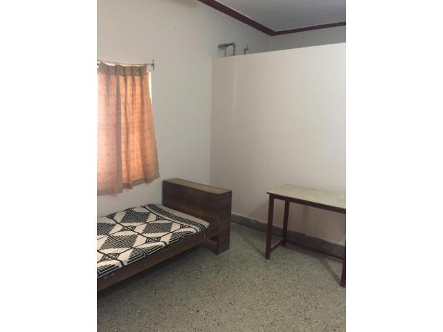 PG for Men in 2 bhk house Home Stay
