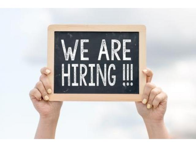 Excellent Job opening for Senior Counselor in Bangalore