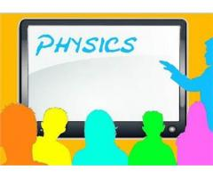 Wanted Science Teacher for VIDYA VIKAS HIGH SCHOOL PANATHUR