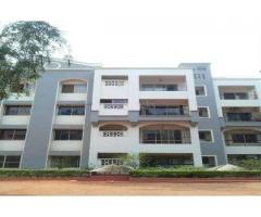 Flat available for rent in Sahakarnagar Airport road