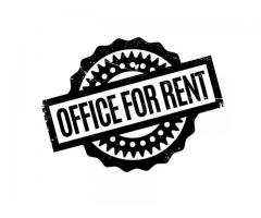 3798 sq ft prime office space for rent at whitefield