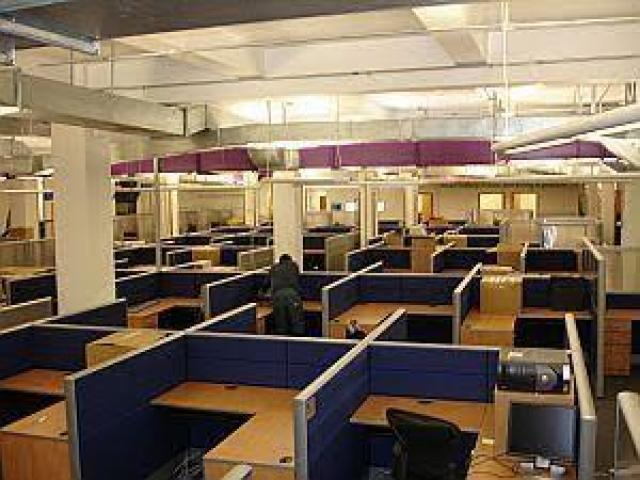 Fabulous office space for rent at Langford Road