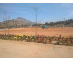 Plots for investment in bangalore