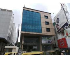Tenanted commercial properties to sell